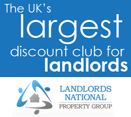 Landlords National Property Group