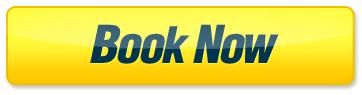 yellow_booknow